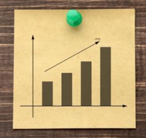 半年間毎日ブログを更新し続けたら収益はどのくらいになるのか【継続は力なり】