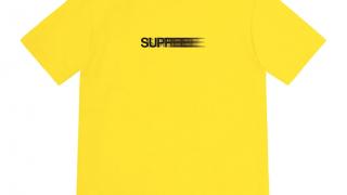 【完全保存版】SUPREME オンライン 手動購入攻略法!【BOTを使わない方法】