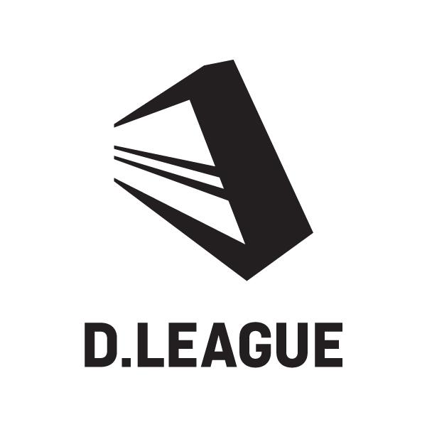dleague_logo