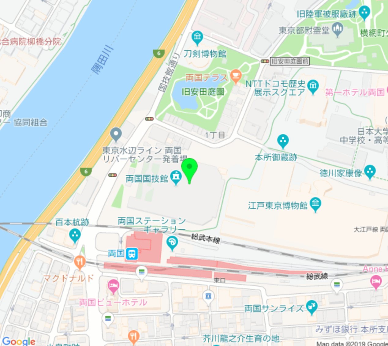 スクリーンショット 2019-03-29 13.55.54