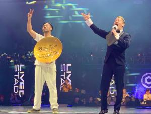 ついに優勝者が決定!マイナビ DANCE ALIVE HERO'S 2019FINAL優勝者は誰だ!