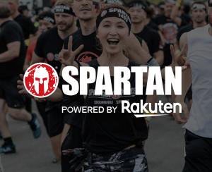 【永久保存版】Spartan Race前日からスタート直前までの完全攻略マニュアル!