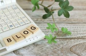 【実績公開!】ブログを毎日更新し続ける効果は?ぶっちゃけ稼げるのか試したみた件【4ヶ月間毎日更新】