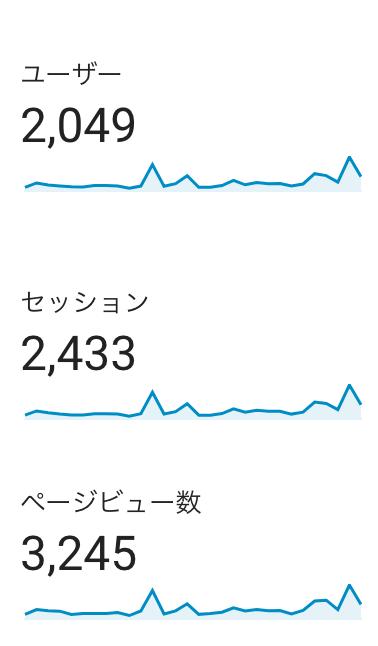 スクリーンショット 2019-08-04 2.44.32