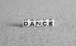 【ついに判明!?】ダンスが一番上手くなる練習時間はどのくらい?【短時間集中】