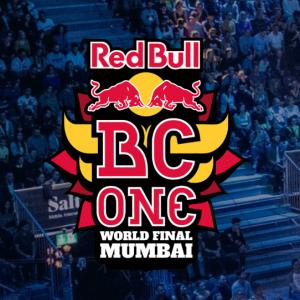 【2019年の覇者は誰だ!】RED BULL BC ONE 2019 WORLD FINAL 出場者まとめ。