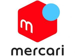 引用:mercari