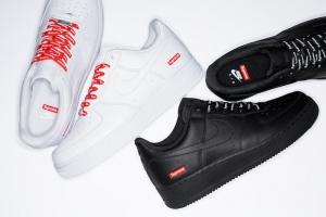【SNKRS】【supreme】靴の海外サイズ(US・UK)早見表!