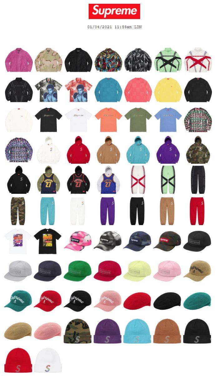supreme-online-store-20210403-week6-release-items-3